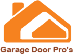 garage door repair newnan, ga