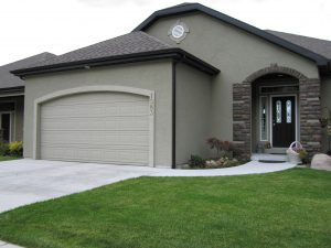 Garage Doors Newnan